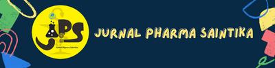 Jurnal Pharma Saintika
